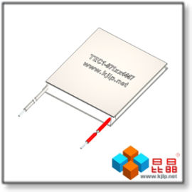 TEC1-071xx4447半导体致冷片/制冷片