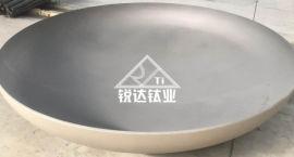 TA2 TA10钛封头椭圆碟形封头