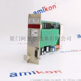前置器 CE4003S2B1