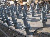 高压焊接流量喷嘴组件沧州生产厂家