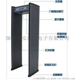 青海热成像摄像头 检测发热实时监控 热成像摄像头价格