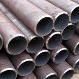 包鋼gb3087鍋爐管114*12石油裂化無縫管