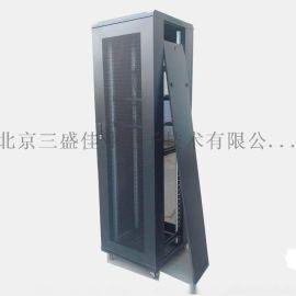三盛佳业42U网络机柜