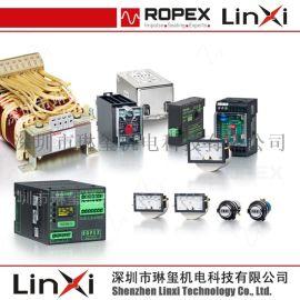 TR系列 ROPEX脉冲变压器 温度控制器