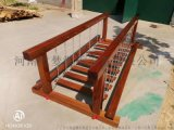 幼儿园实木攀爬组合儿童体能训练实木组合厂家