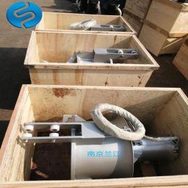 销化液污泥回流泵 混合液污泥回流泵