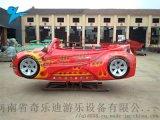 广场受欢迎的儿童游乐设备, 宝马飞车生产厂家报价