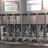 厂家直销大桶水灌装设备 五加仑桶装水灌装机可定制