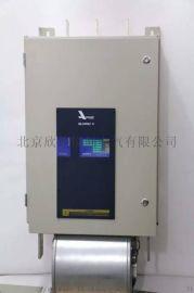 安萨尔多SPDM系列直流调速器扩容---RPDM
