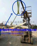 大理石夾具起重吊鉗產品/參數/規格