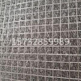 不锈钢丝网除沫器 汽液过滤网 各种规格金属丝网