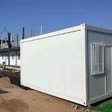 集裝箱,移動板房防曬塗料ZS-221廠家直銷