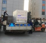 西安儀器箱定制找陝西三峯 20年鋁箱源頭工廠