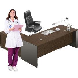 SKZ431 办公桌 简约办公桌 电脑桌 写字桌