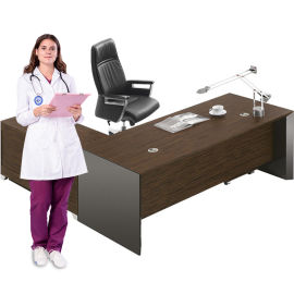 SKZ431 辦公桌 簡約辦公桌 電腦桌 寫字桌