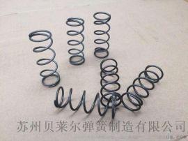 压缩弹簧 减震弹簧 压力弹簧 苏州弹簧生产厂家