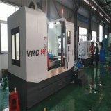 直銷VMC1580立式加工中心全新廠家參數