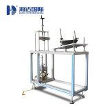 海达HD-M005炊具手柄测试机 生产定制