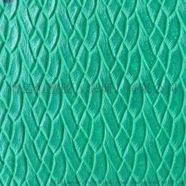 生产厂家 PVC膜 压纹膜