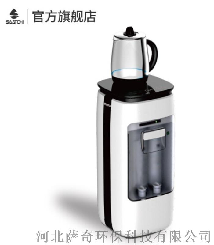 薩奇家用廚房直飲機