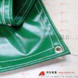 绿色刀刮布-车用防护刀刮布-防水刀刮布
