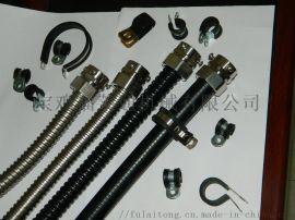 乌鲁木齐金属管 乌鲁木齐穿线金属管