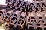 昆明礦用工字鋼批發,雲南礦工鋼價格-多少錢一噸?