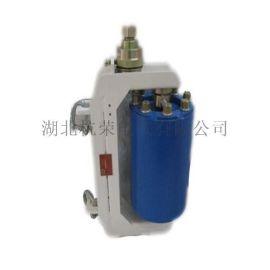 GWM-45矿用本质安全型温度传感器