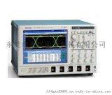 泰克DSA71254C 12.5 GHz 数字串行分析仪