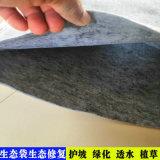 聚乙烯編織布袋, 重慶PE編織布袋