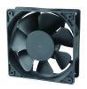 供應微型投影儀,直流 5V 12V設備風扇