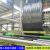 隔离膜虹口区,厂房隔离防潮层0.3mm聚乙烯膜