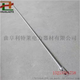 镀锌接地引下线,12圆钢,专业厂家生产,