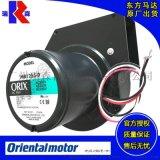 廣州一級代理東方冷卻原裝工業風扇MB1255-D