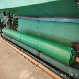 编织土工布160克-30kN/m价格