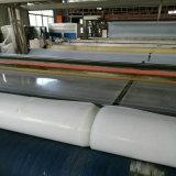 非沥青基预铺隧道防水板, 广东1.2mm厚自粘EVA防水板