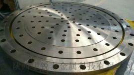 鈦材加工件/焊接件 廠家直銷 定做周期短