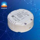 30w圓形恆流DALI調光筒燈電源 420ma