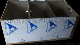201不锈钢厨房油水分离器