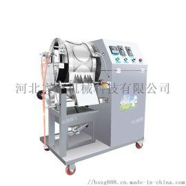 小型鸭饼机,北京鸭饼机,全聚德全自动鸭饼机