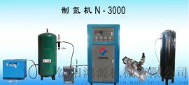 鸿源机械制氮机,河北氮气制造设备