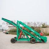 隆昌县碎草取料机 青储挖料机生产厂家