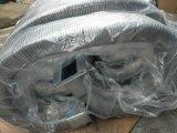 不生鏽矩形金屬軟管 滄州矩形金屬軟管