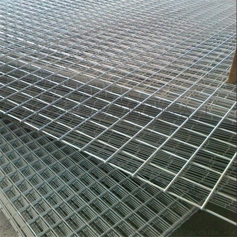 电焊网片、钢筋建筑网片、镀锌焊接网片