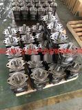 新聞:低壓NT5-C160F齒輪泵