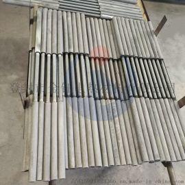 箱式电阻炉粗端型硅碳棒 电加热管