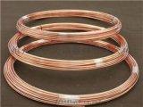 銅包鋼絞線的用途及廣泛應用