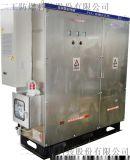爆醫藥化工紡織車間的安全防護防正壓配電櫃