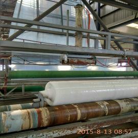河北聚乙烯防水膜0.6毫米厚聚乙烯防水膜