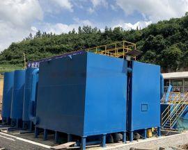 出售全自动一体化净水设备